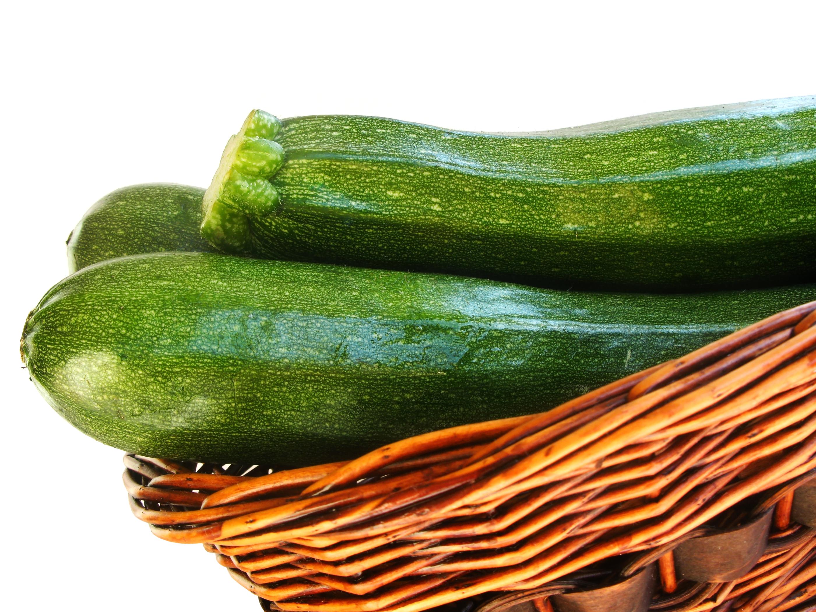 Ricette Verdure Nascoste.Ricette Con Le Verdure Nascoste Pasta Al Pesto Con Zucchine Babygreen