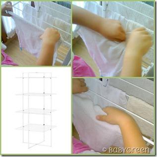 bucato-bambini