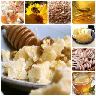 5 motivi per avere sempre in casa (almeno) un barattolo di miele