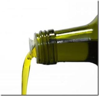 1162606_oil