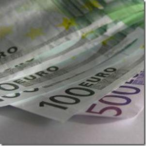1211974_money