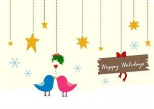 1236822_christmas_birds