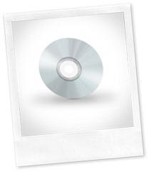 Come avere DVD e CD come nuovi! {Green.itudine del 7 luglio 2011}