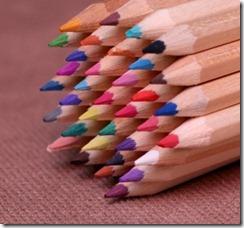 1274434_colors