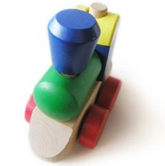 423743_wooden_train_1