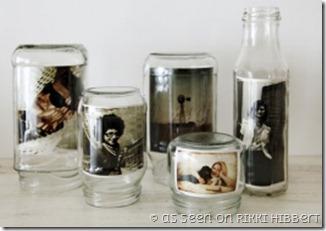 853__320x240_glass-jars-04
