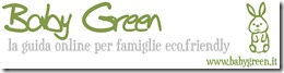 Baby_Green_logo_APRILE_2011