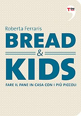 Bread and kids