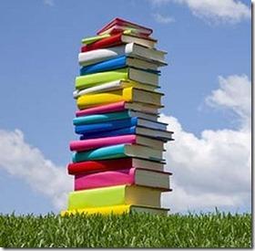 15 libri per mamma e papà