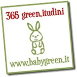 IMMAGINE 365 GREEN.ITUDINI