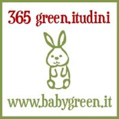 135 green.itudini