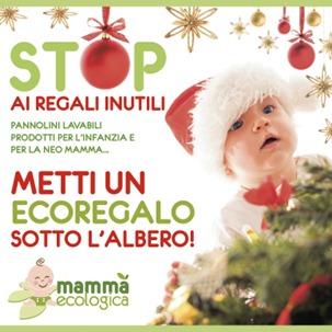 Mamma ecologica 310x310