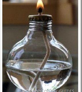Come e dove riciclare le lampadine a basso consumo energetico (e quelle ad incandescenza?)