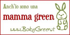 Sono_una_mamma_green_low_resolution_300x150