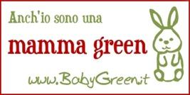 Sono_una_mamma_green_low_resolution_300x150
