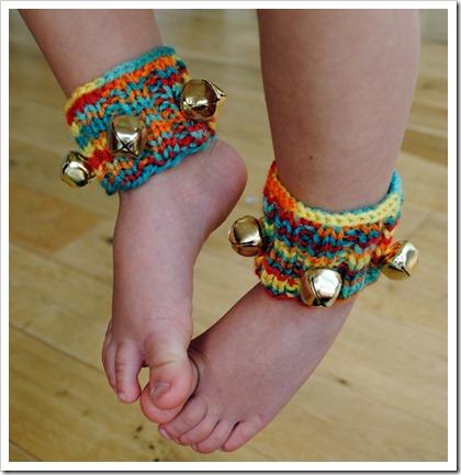 ankle-bells-1