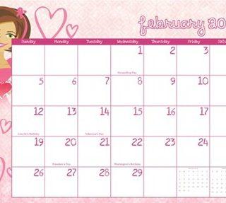 PDF gratis: calendari 2012