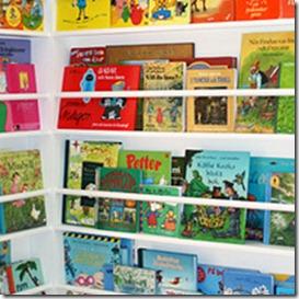 15 libri per bambini