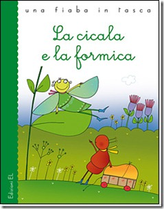 cicala_formica