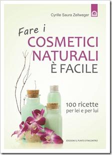 cosmetici-naturali