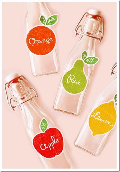 etichette-succo-frutta
