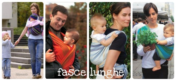 fasce_lunghe