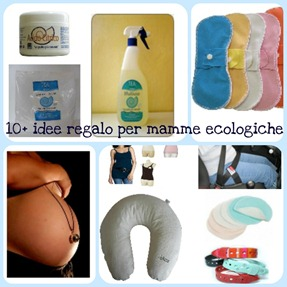 idee-regalo-mamme