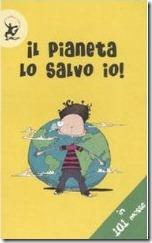 il_pianeta_lo_salvo_io