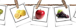 Tutti pazzi per la frutta (si vincono 100 soggiorni in agriturismo!)