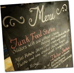 Junk food: i 10 peggiori cibi (con confessione personale)