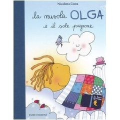 olga_sole_pigrone