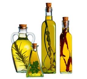 olive-oil-bottles2