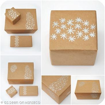 pacchetti-regalo-ecologici