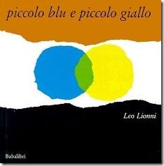 piccolo_blu_e_piccolo_giallo