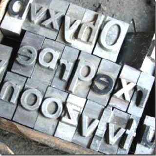 5 trucchi per stampare eco.nomico