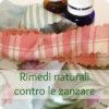rimedi-zanzare