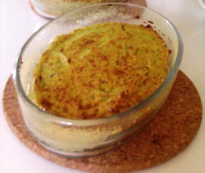 Ricette Verdure Nascoste.Ricetta Con Le Verdure Nascoste Sformatini Dorati Ai Broccoli Babygreen
