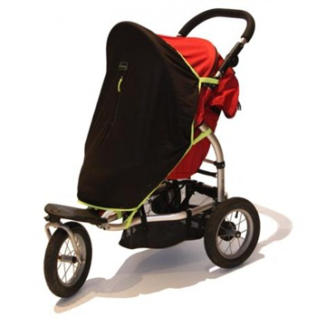 snoozeshade-on-mamas-and-papas-3-wheeler-2250x2700-300dpi-clean_400x480-1000x1000