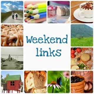 5 link per il weekend