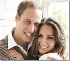 william_kate_matrimonio