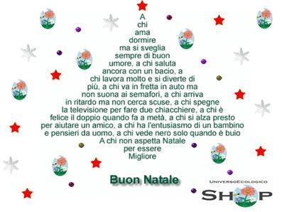 Auguri_Natale_Universo_Ecologico