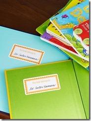 Free-Printables-Organizing4