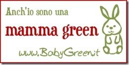 Sono_una_mamma_green_low_resolution_