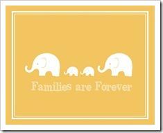 familiesareforeveryellow