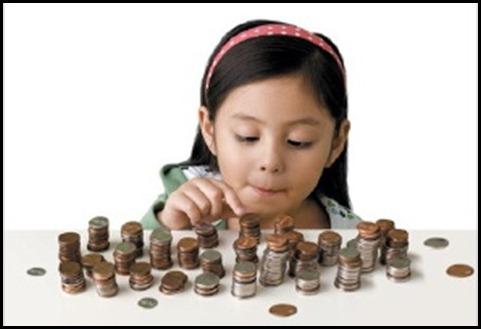 figli-e-soldi-aiutarli-a-capire-il-valore-del-denaro (1)