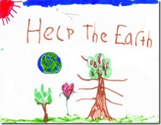 help_the_earth