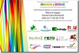mamme_donne_8_maggio_milano