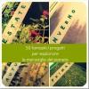 officina-verde255B5255D
