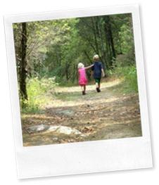 passeggiare_bosco