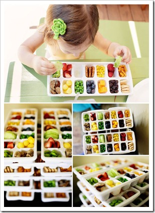 toddler lunch diy idea